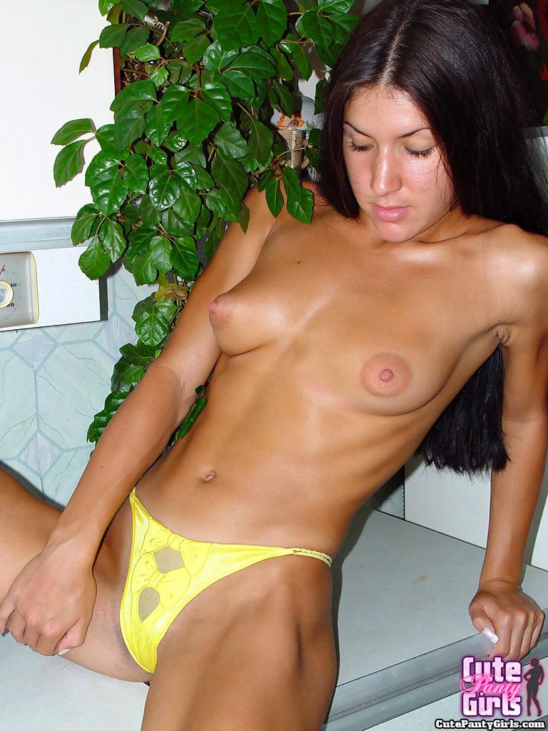 japanse ladies best panty shot