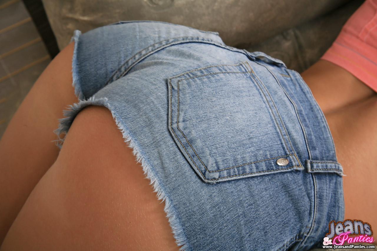 Фото джинсы секс 12 фотография