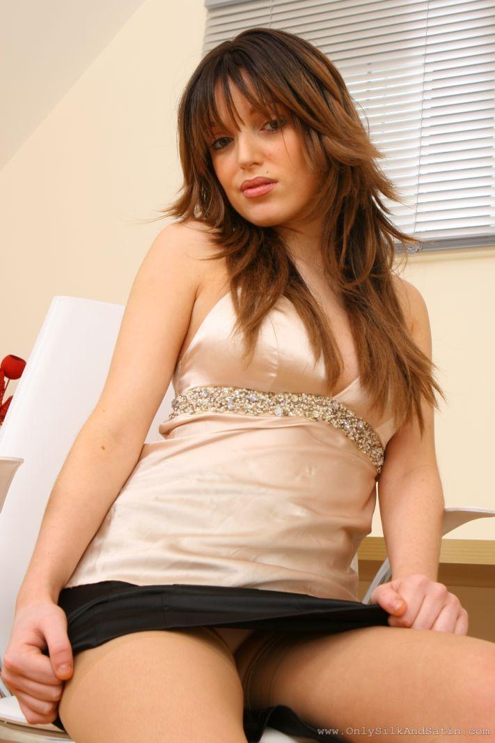 malay big breast porn photo