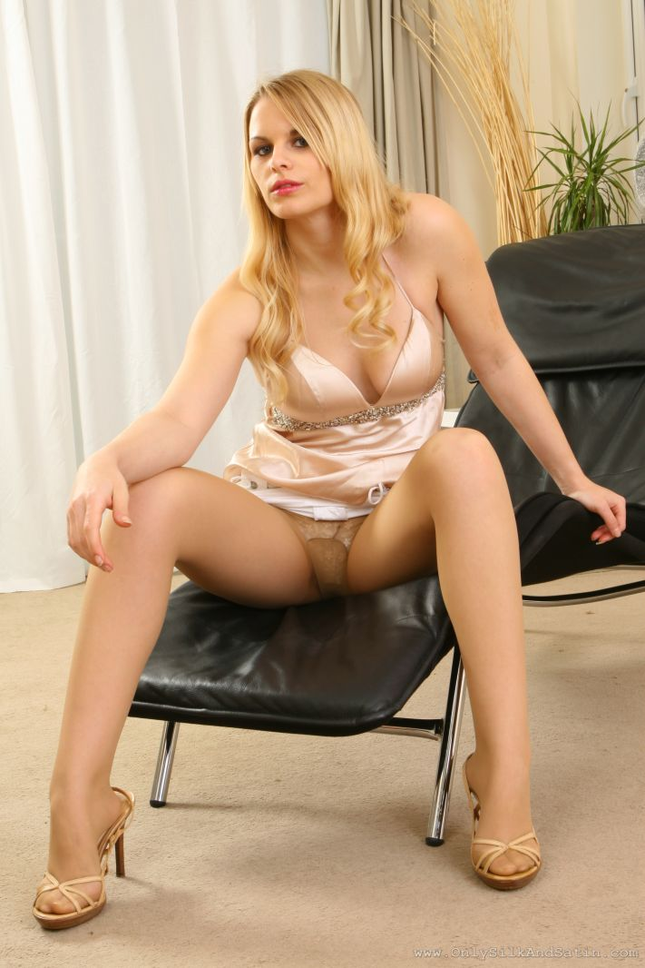 Satin moms sex picture galery think, that