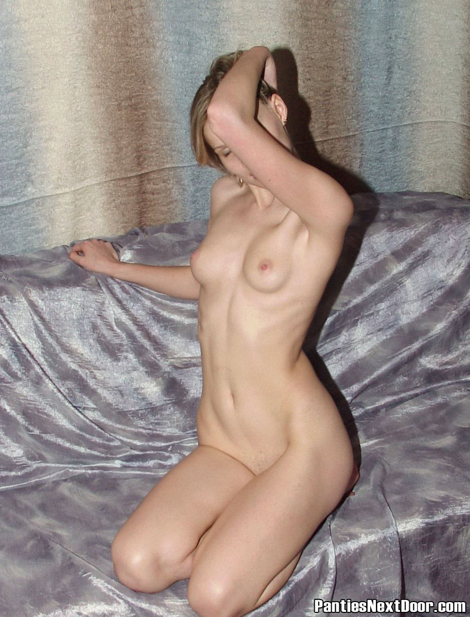 Wife panty tgp