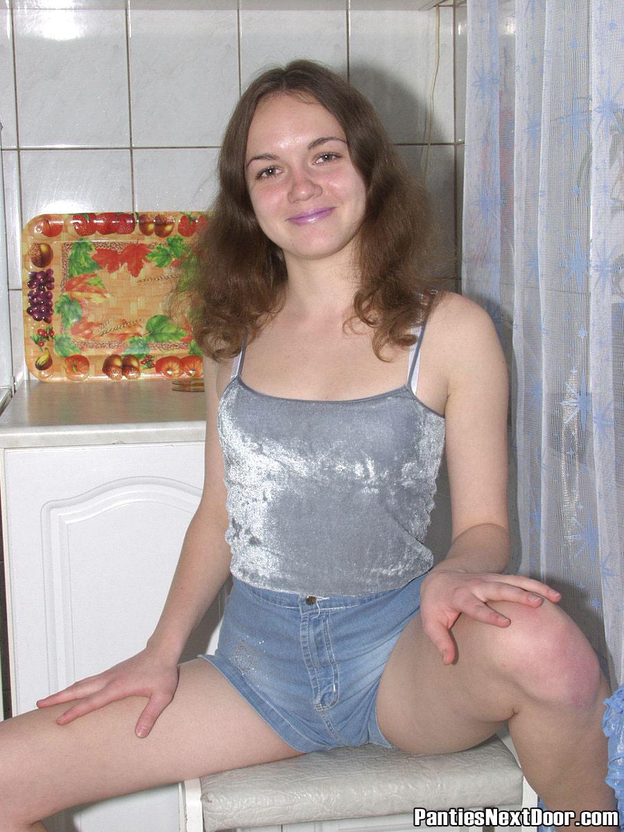daughters panties pic, chubby girls tight panties - panties next