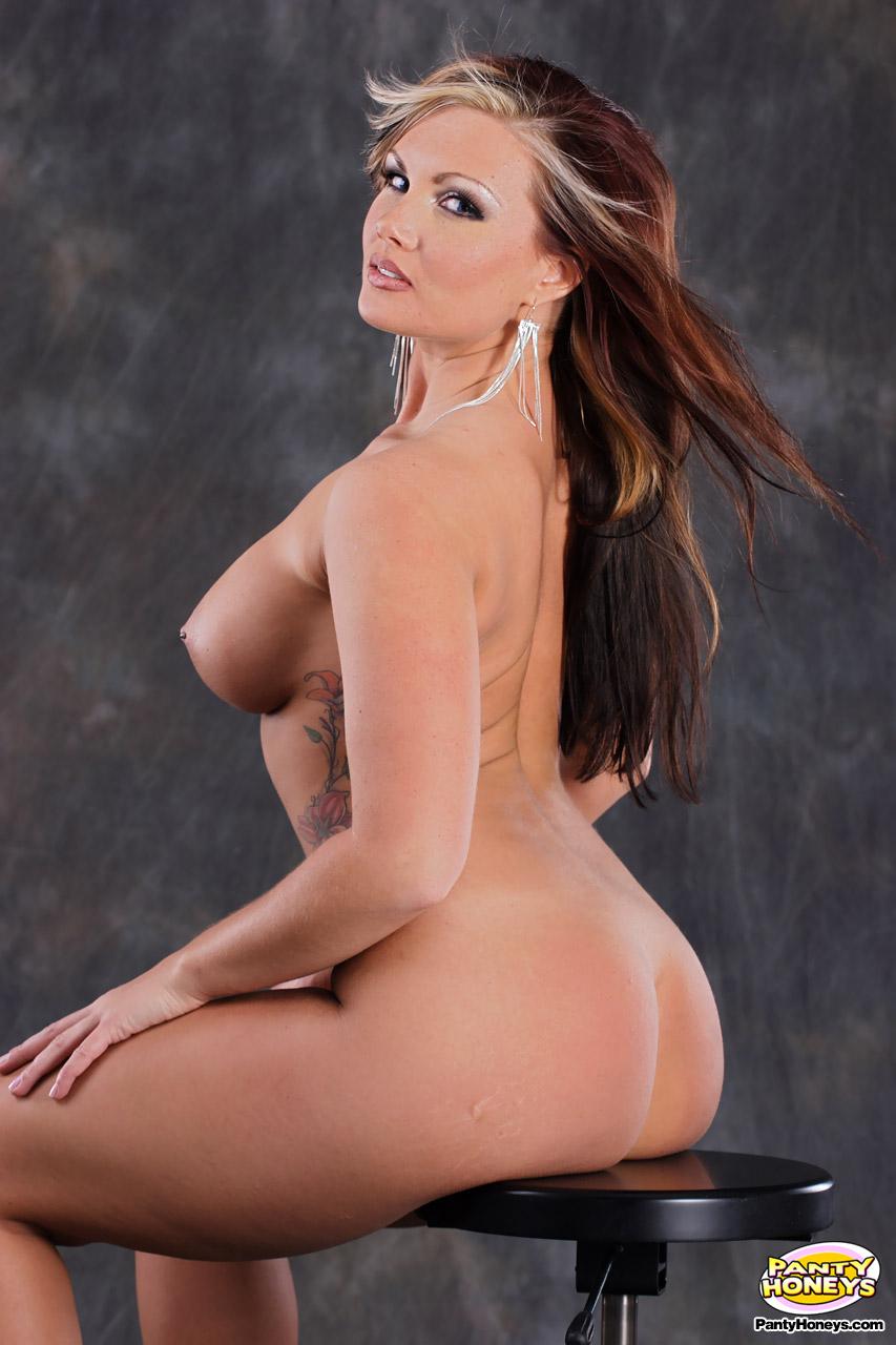 Hot Teen Bikini Riemen 016