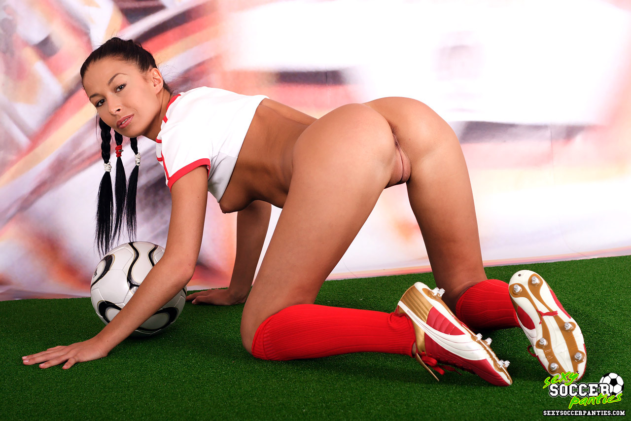 Sexy latina nice ass