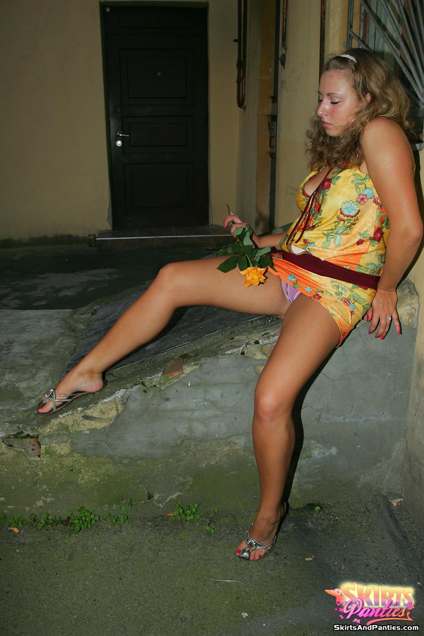 Смотреть dirty panties 9 фотография