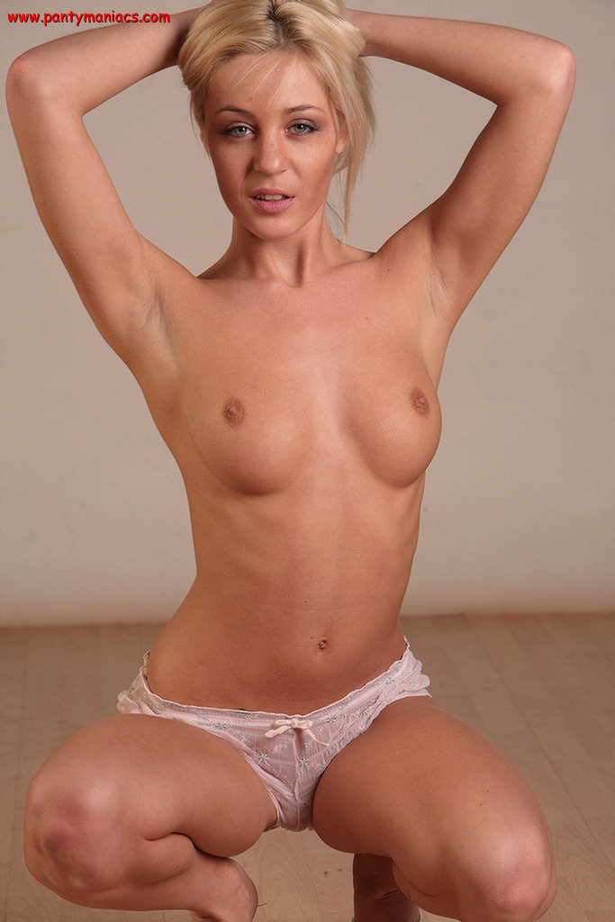 amature girls with panties onpics